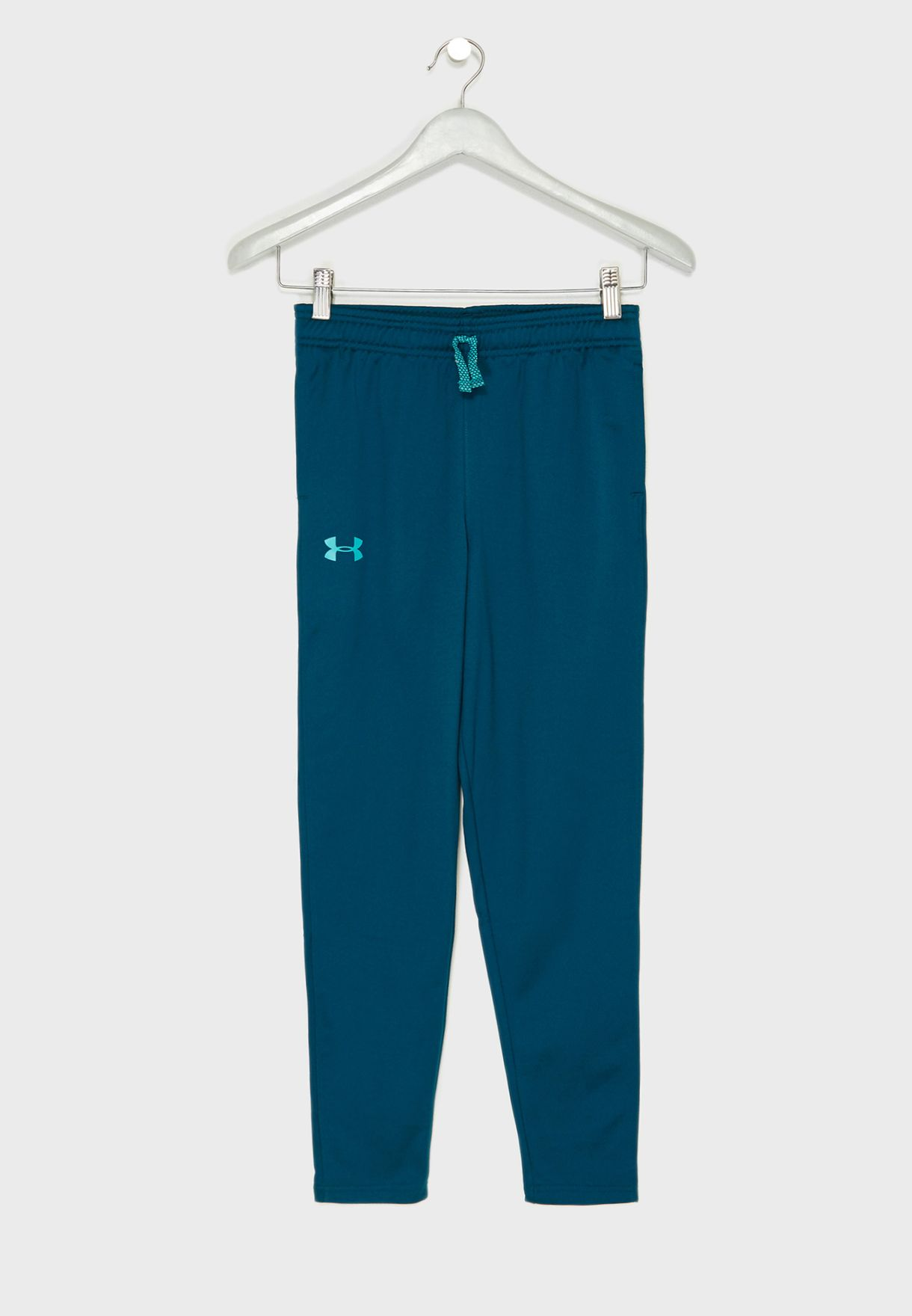 Youth Brawler Tapered Sweatpants