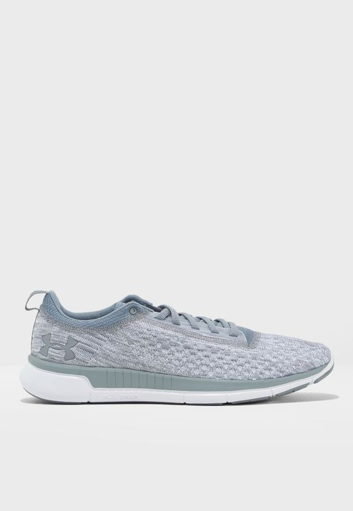 حذاء ليتنينج 2