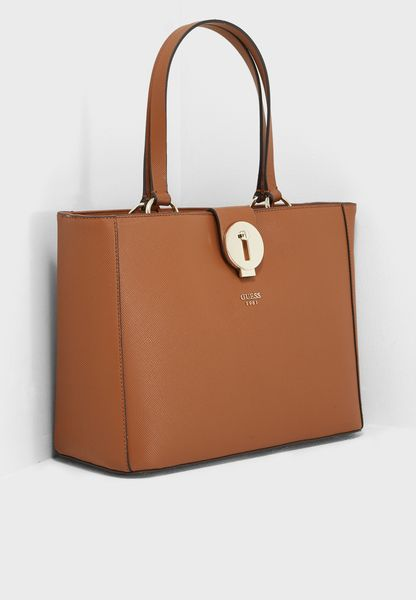 Augustina Tote