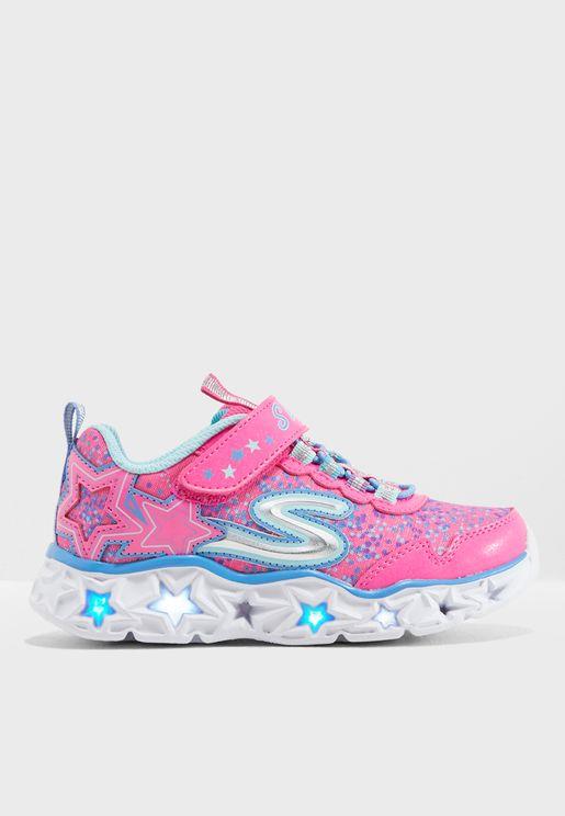 حذاء جالاكسي لايت