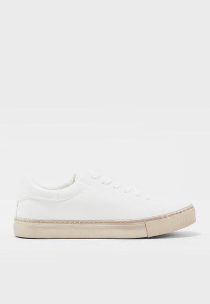 Mougeli Sneakers