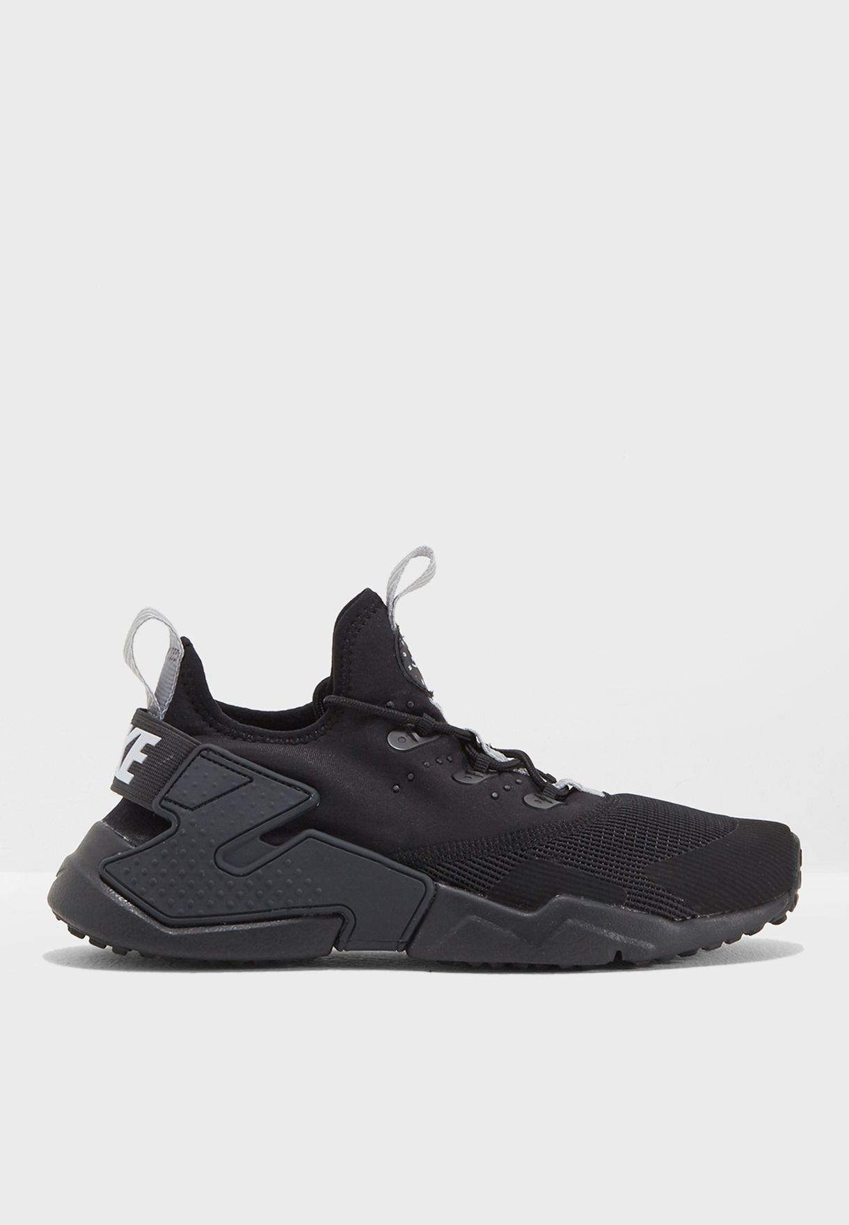 41e5dd2329c3d ... netherlands shop nike black huarache run remix youth 943344 001 for kids  in bahrain ni727sh40phr dec57