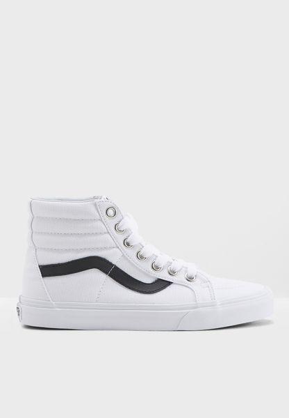 SK8-Hi Reissue Sneakers