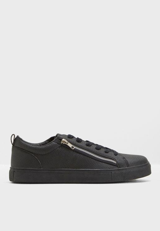Oscar  Sneakers