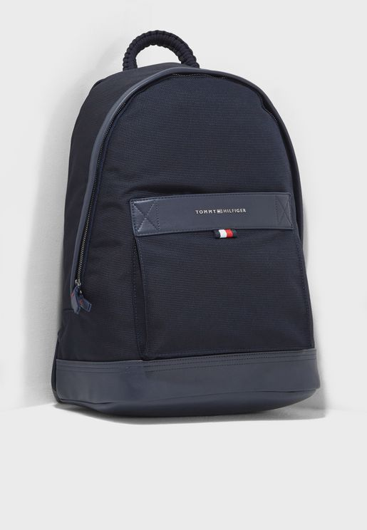 Tommy Tailored Backpack