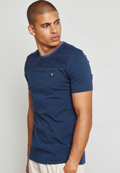 Coton Tech T-Shirt