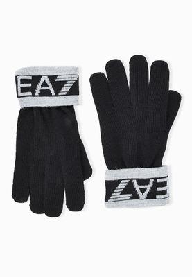 EA7 Emporio Armani Glove