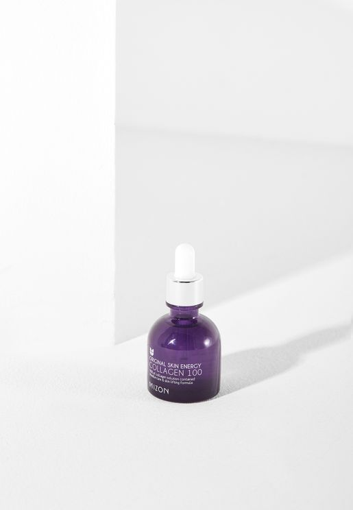 Collagen 100 Serum
