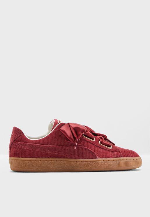 fbcc1785307 PUMA Shoes for Women