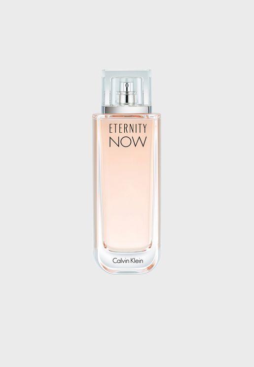 Eternity For Women - 100Ml Edt
