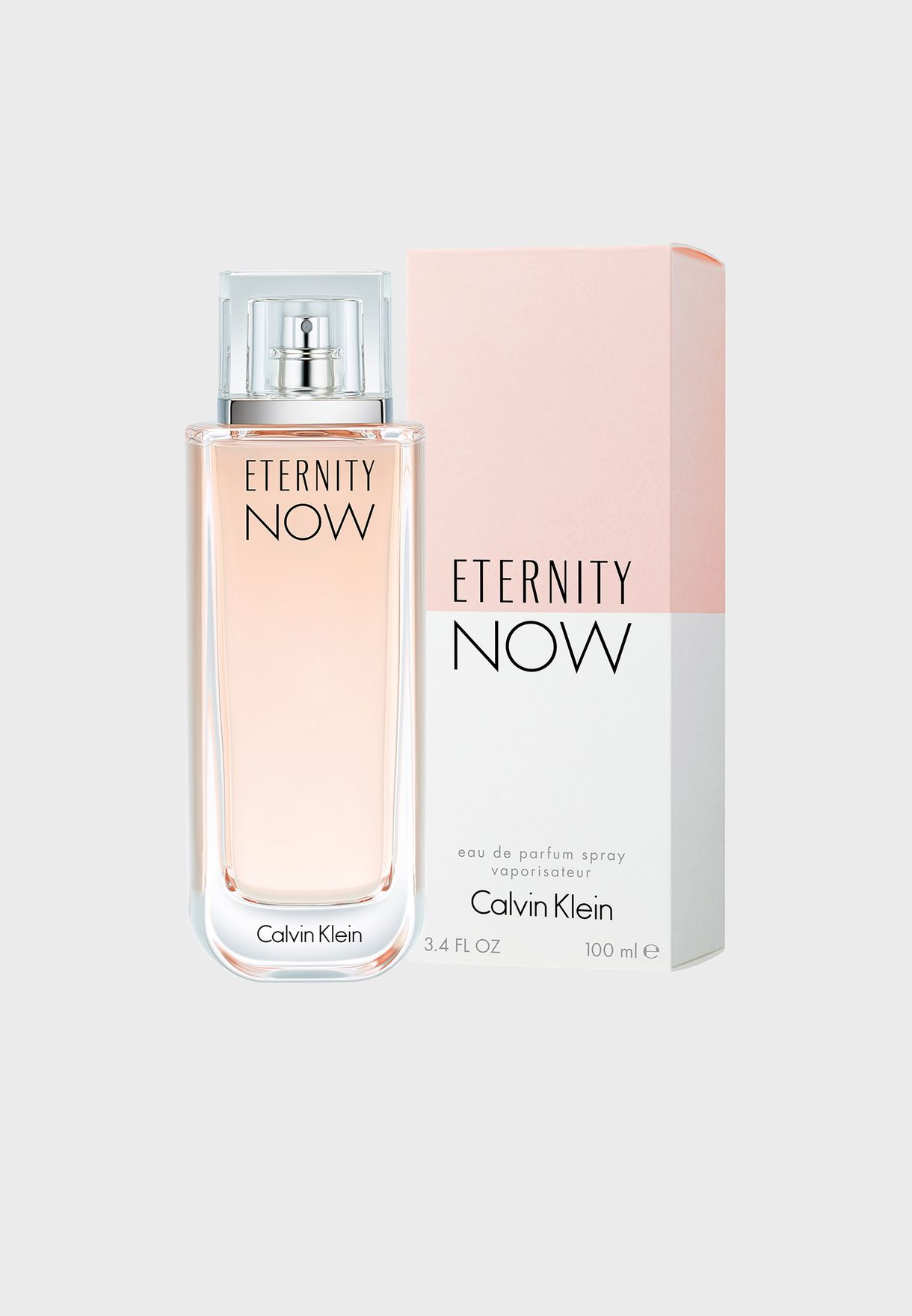 Eternity Now Edp For Her