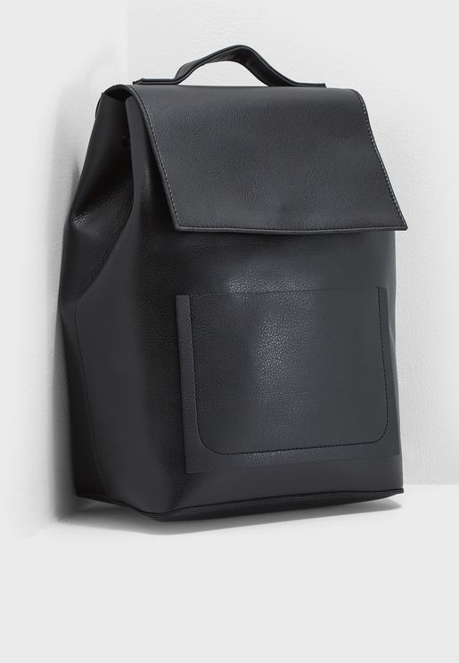 Mary Minimal Backpack