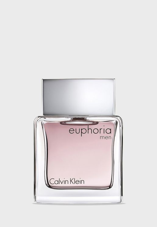 Euphoria For Men Eau De Toilette 100ml