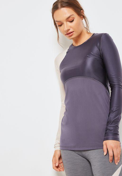 Pro Hypercool T-Shirt