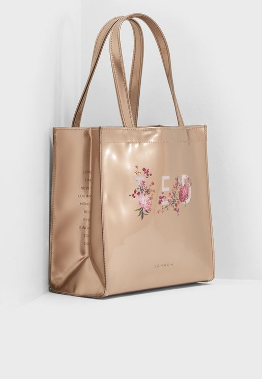 Bricon Small Serenity Shopper