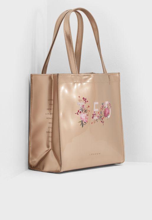 Bricon Small Serenity Shopper