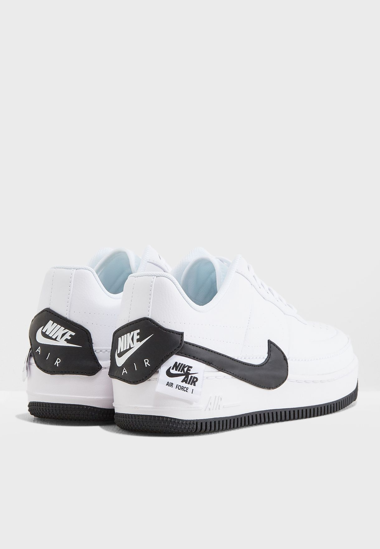 Shop Nike white Air Force 1 Jester XX AO1220-102 for Women in ... 9e65b68f71c5