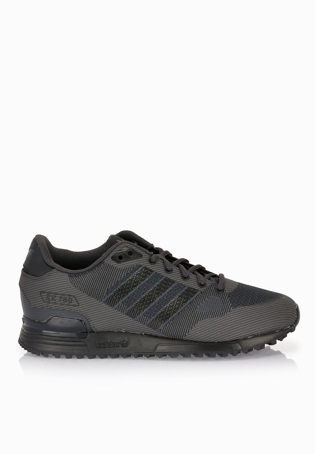 premium selection 22d7e 7c24e ... buy shop adidas originals multicolor zx 750 wv s80125 for men in saudi  ad478sh30ykz 12d6f 91a12