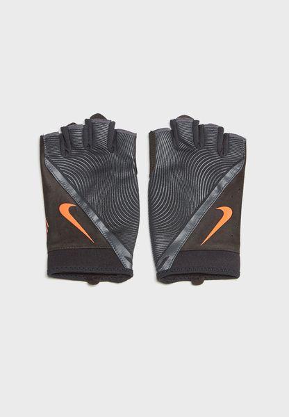 Havoc Training Gloves