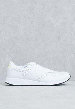 MRL420 Sneakers