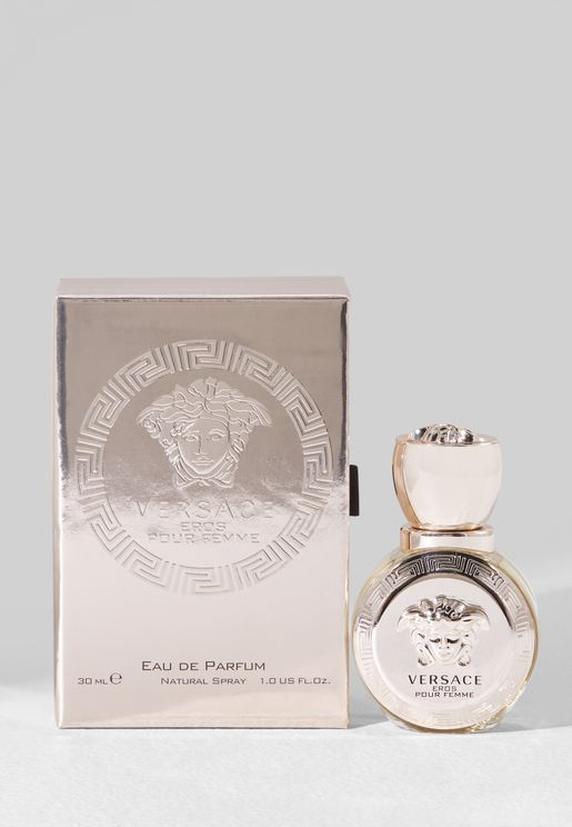 e26b306fb90c91 Perfumes for Women | Perfumes Online Shopping in Riyadh, Jeddah ...