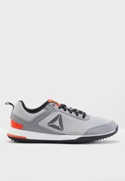 Shop Reebok grey CXT TR CN2668 for Men in UAE - RE019SH30YSF 1ac8a96f3