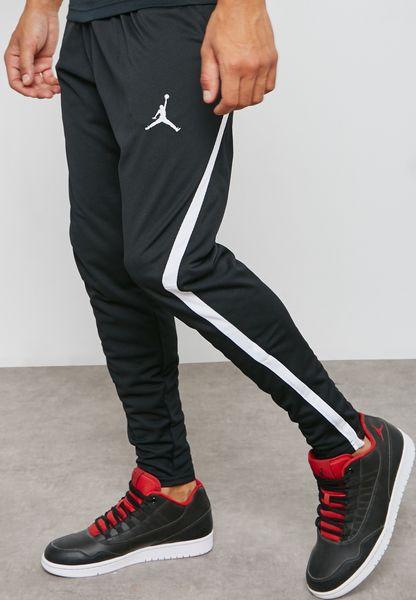 Jordan Dri-FIT 23 Alpha Sweatpants