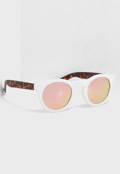Lolligagger Sunglasses