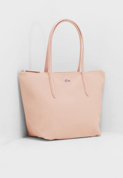 L.12.12 Concept Shopper