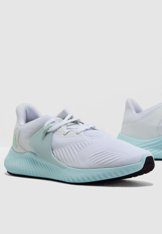 official photos e2e22 401da Alphabounce RC 2