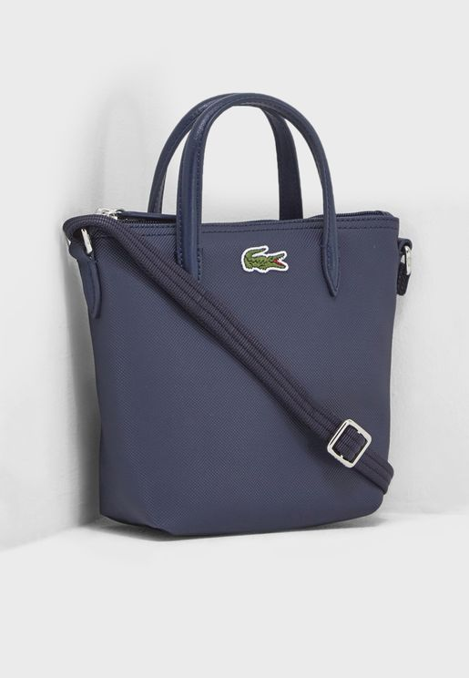 f2d72aff1fe Lacoste Fashion Outlet Collection for Women | Online Shopping at ...
