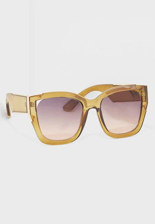 6c3ec7eae391 Aldo Oversized Sunglasses Collection for Women | Online Shopping at ...