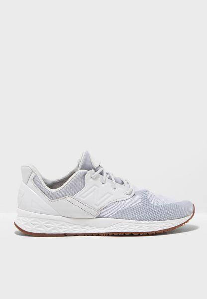 حذاء رياضي 100