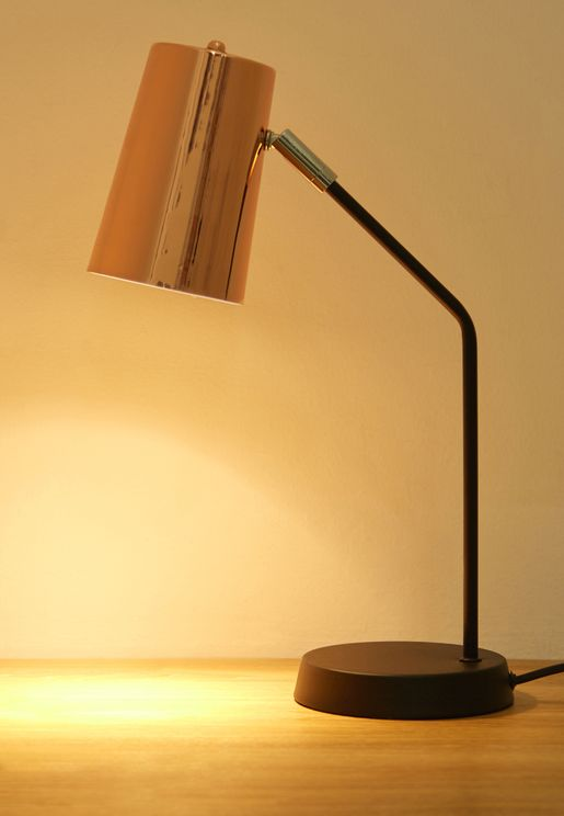 Bart Table Lamp