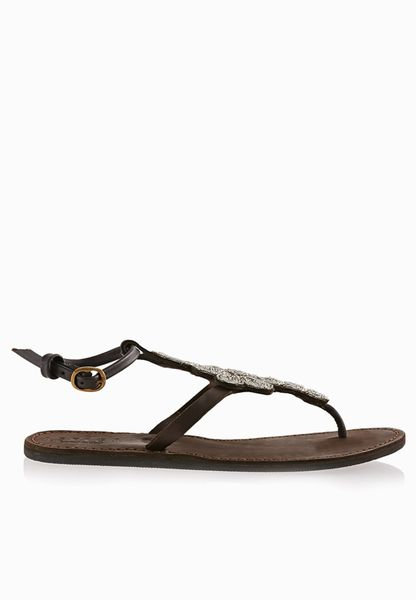 Sereni Sandals