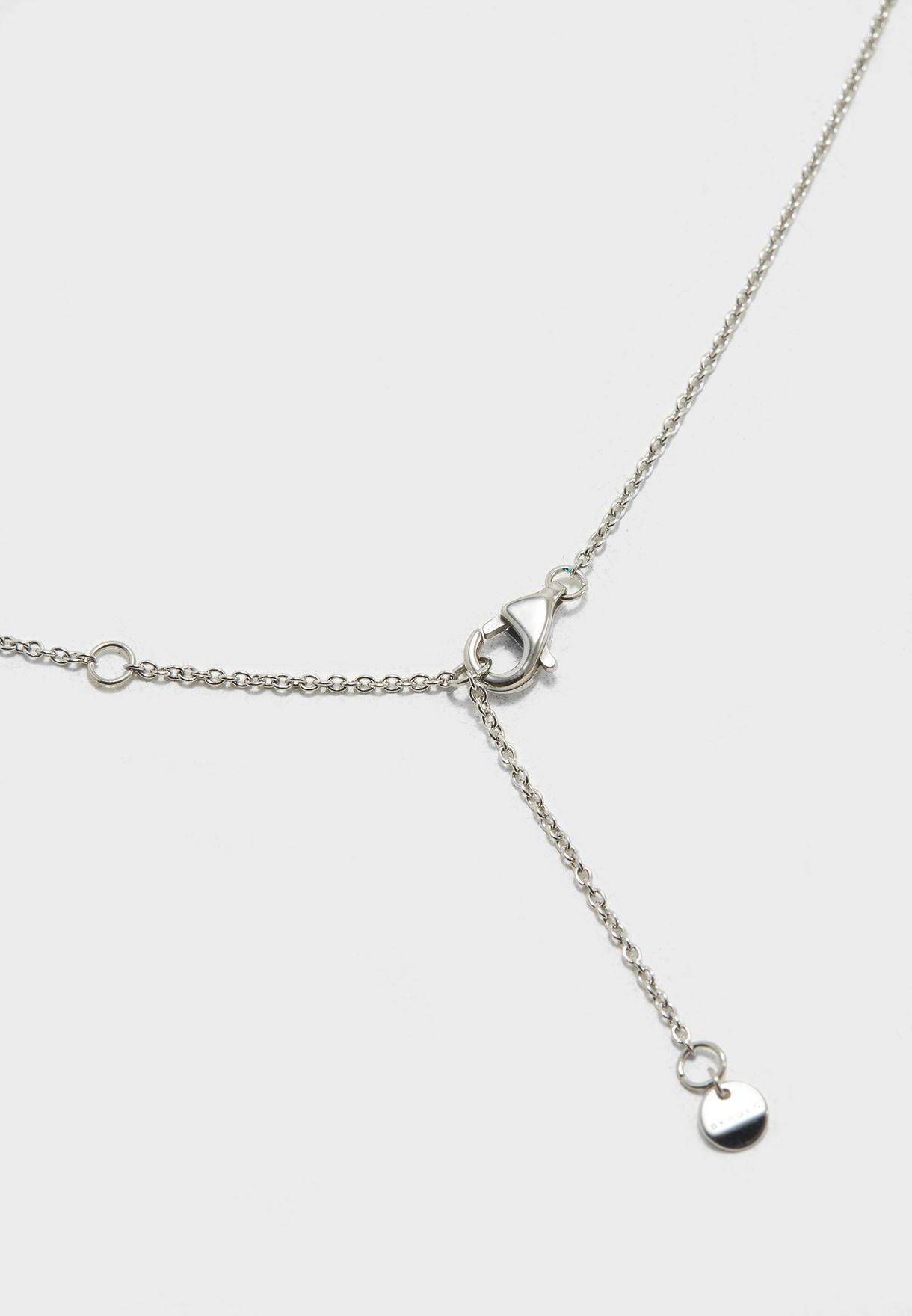 Elin Necklace