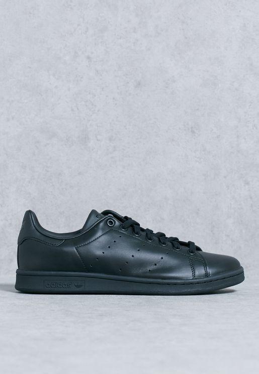 adidas originals gazelle women's sneaker gray by 2852 nz