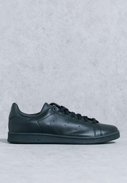 حذاء سنيكرز Stan Smith