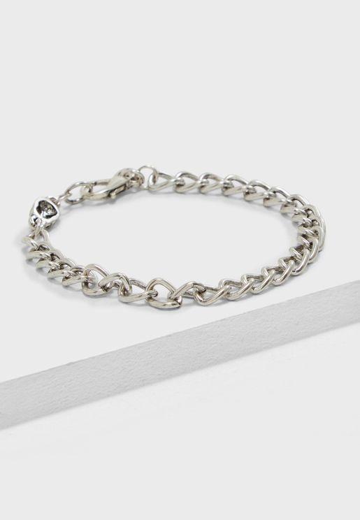 Pasco Bracelet