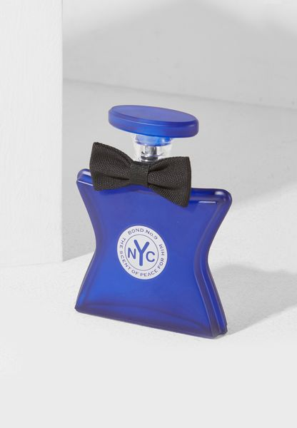 The Scent Of Peace 100ml EDP