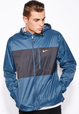 Nike Winger Jacket