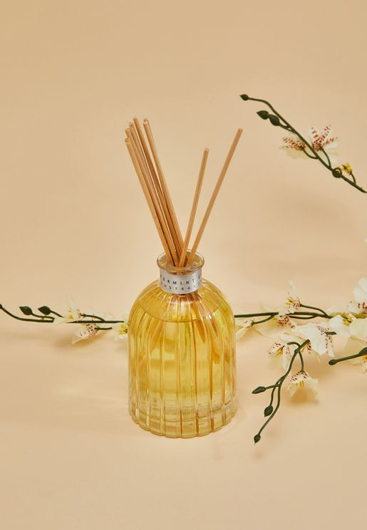 Sandalwood & Vetiver Diffuser - 200ml