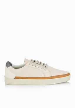 Civik Sneakers