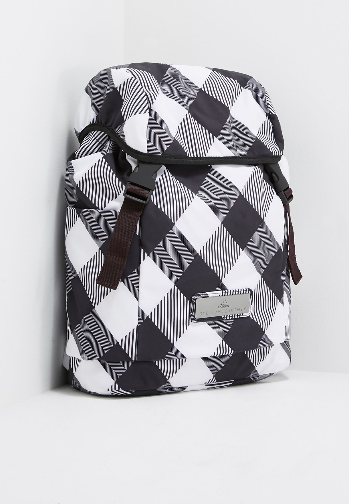 Image result for Adidas by Stella Mccartney Women's Athletics Backpack