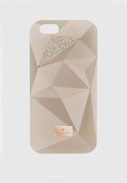 iPhone 7  Facets Case