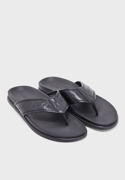 Saade Sandals
