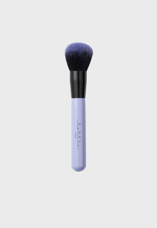 Make Me Blush Brush