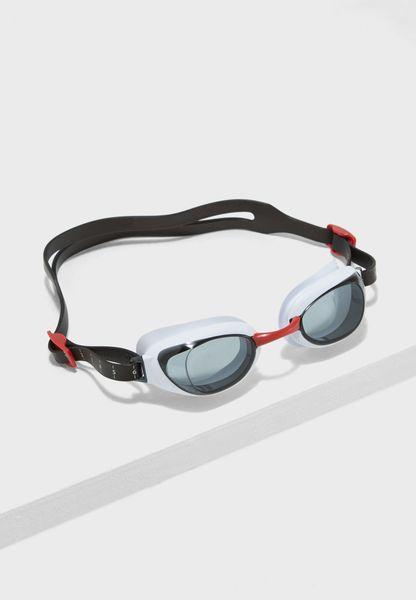 Aquapure Swim Goggles