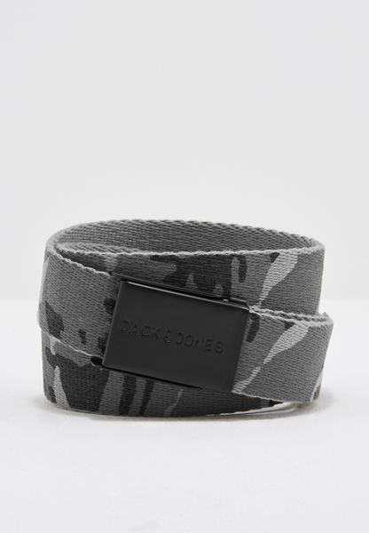Jortom Belt