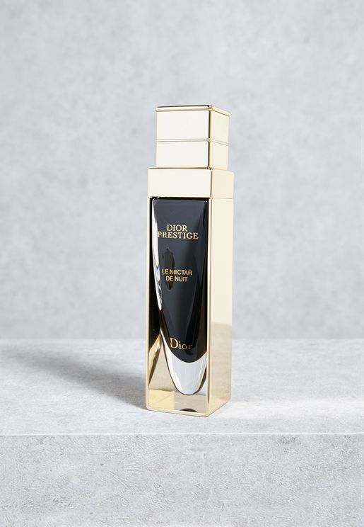 Prestige Le Nectar De Nuit